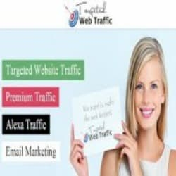 webtrafficall