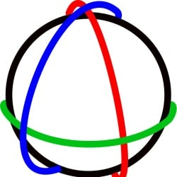 tnageleweb