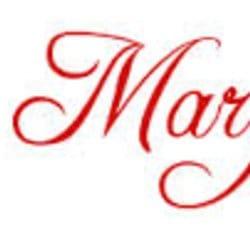 margaret1988