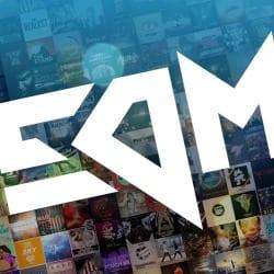 edm_promotion
