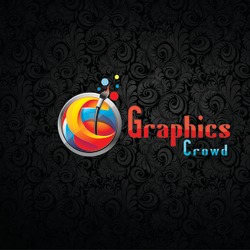 graphicscrowd