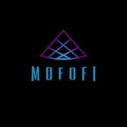 mofofi