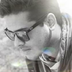 al_mamun41
