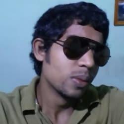 nisalwishwajit