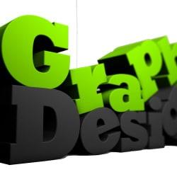designerzohair