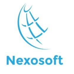 nexosoft
