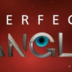 perfectangle