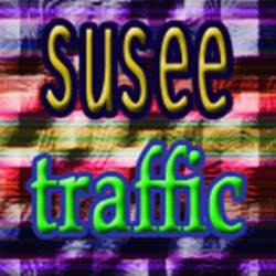 susee_traffic