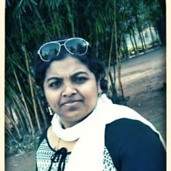 jyo_jyothi