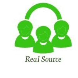 real_source
