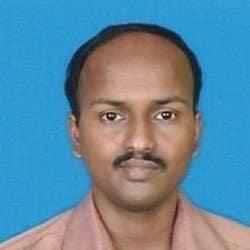 shankar_n