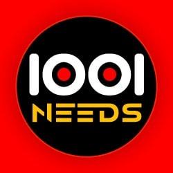 needs4you