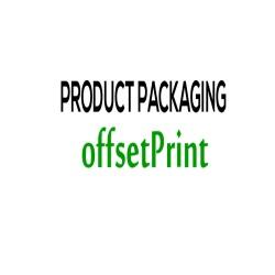 offsetprint