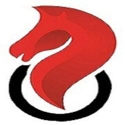 redhorse733