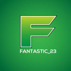 fantastic_23