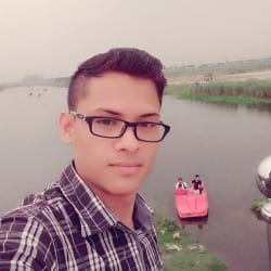 mehedi_hossain