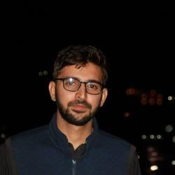 wajheeullah