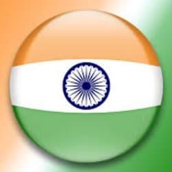india4ever