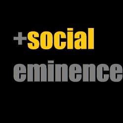 socialeminence