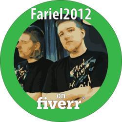 fariel2012