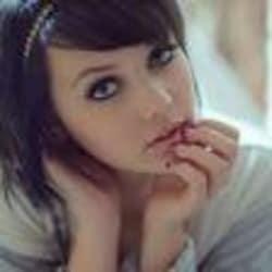 cristina_jimmy