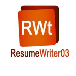 resumewriter03