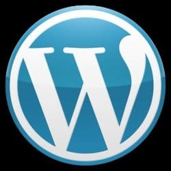 wordpresscoach