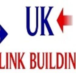 uklinkbuilding