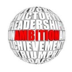 ambitious12