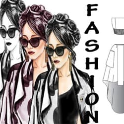 fashionlovers91