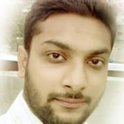 waseem_azeem