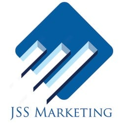 jssmarketing