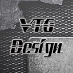 vtg_design