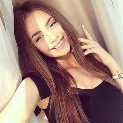 sasha_weby