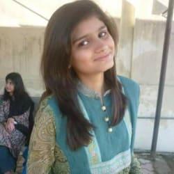 amna_chaudhary