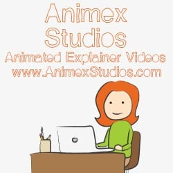 animexstudios5r