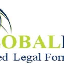 globaldoxs