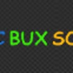 ptcbuxsolution