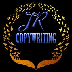 jrcopywriting