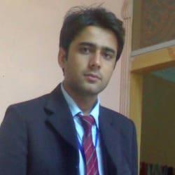 shahzad_77