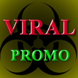 viralpromo