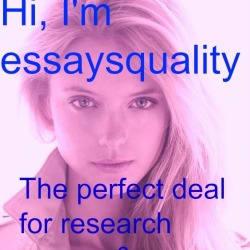 essaysquality