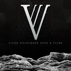 vitorfff