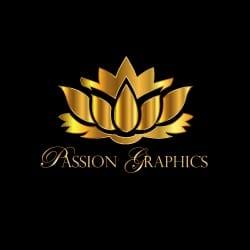 passionpgm