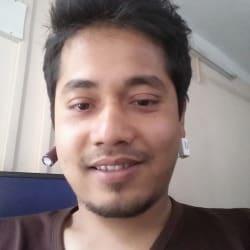 kiranshrestha