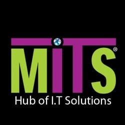myitsolutions