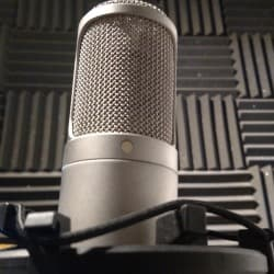 voice505