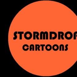 stormdrop