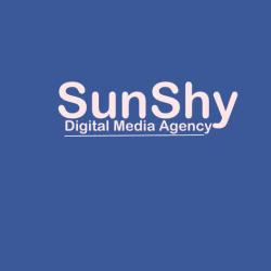 sunshy1