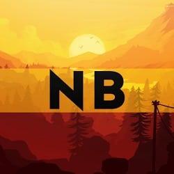 nishatblagh